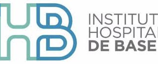 TJDFT ratifica decisão de conversão do IHBDF em Fundação Pública