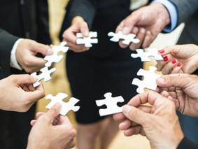 Lei federal estabelece regime CLT para consórcios públicos