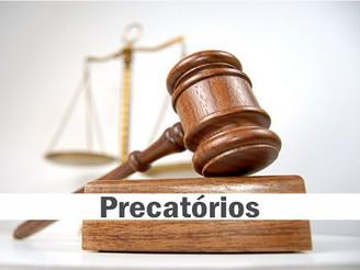 Tribunais decidem sobre a relação das entidades públicas de direito privado e a Fazenda Pública
