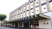 Rede questiona transferência de construção de UPAs no Distrito Federal para instituição privada