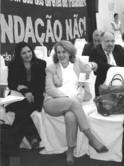 Fotos_Valéria1_edited