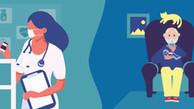 Contratação temporária de enfermeiros na pandemia não configura preterição de cadastro de reserva