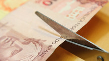Orçamento impositivo na saúde analisado pelo STF - Voto do Ministro Lewandowski