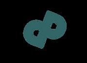 dgp-2021_media.png