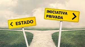 Privatização da Casa da Moeda e de outras estatais dispensa autorização por lei específica