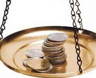 Fundações públicas de direito privado não estão isentas de custas processuais