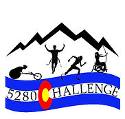 5280-Logo-4-athletes.jpg