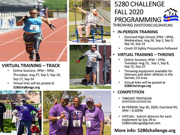 5280 Challenge Fall Programming 2020.jpg