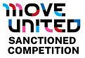 MoveUnited_SanctionedCompetition_Logo_Fu