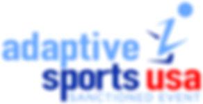 AdaptiveSportsUSA_SANCTIONED.jpg