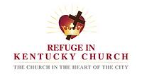 Refuge KY_Logo_white.png