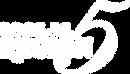 2_Region5_logo_wht_edited.png