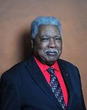 Moses, Charles E (1).JPG