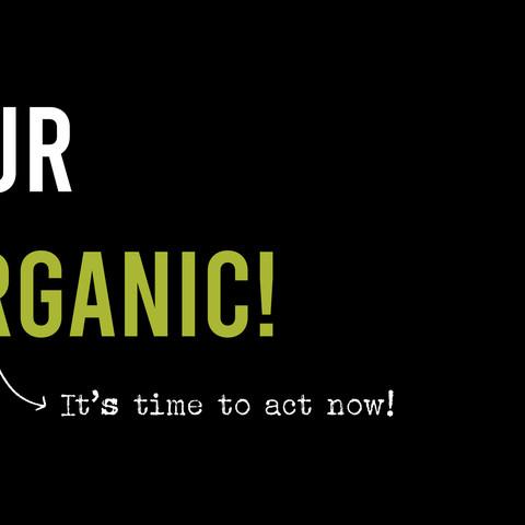 makeyourbrandorganicB02_new.jpg