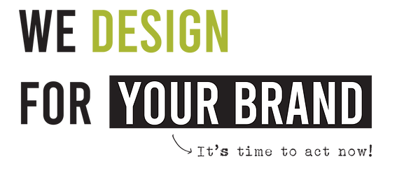 wedesign(text).png