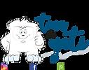 logo_yeti.png