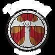 logo_Taverna_branco (2).png