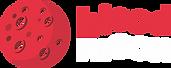 Logo Blood Moon-05.png