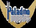 LOGO-PALADINO-AZUL.png