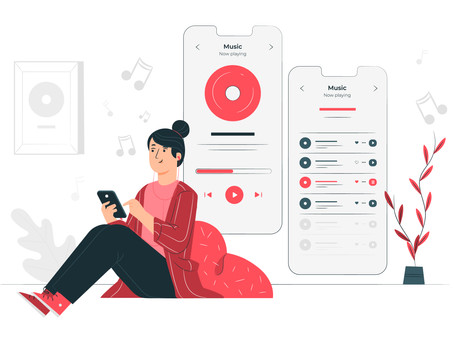 Can Independent Artists Make a living on Spotify?