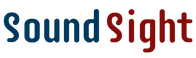 Logo - Web Based_edited.png
