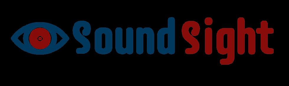 Logo - Web Based.png