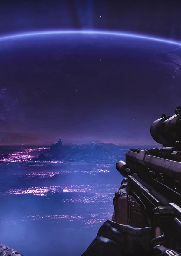 Destiny 2_11.jpg