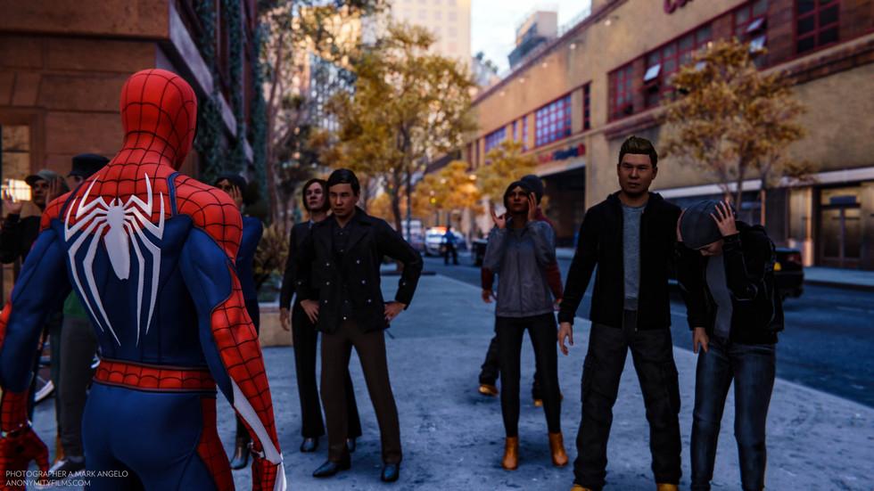 Marvel's Spider-Man_20190512165943.jpg