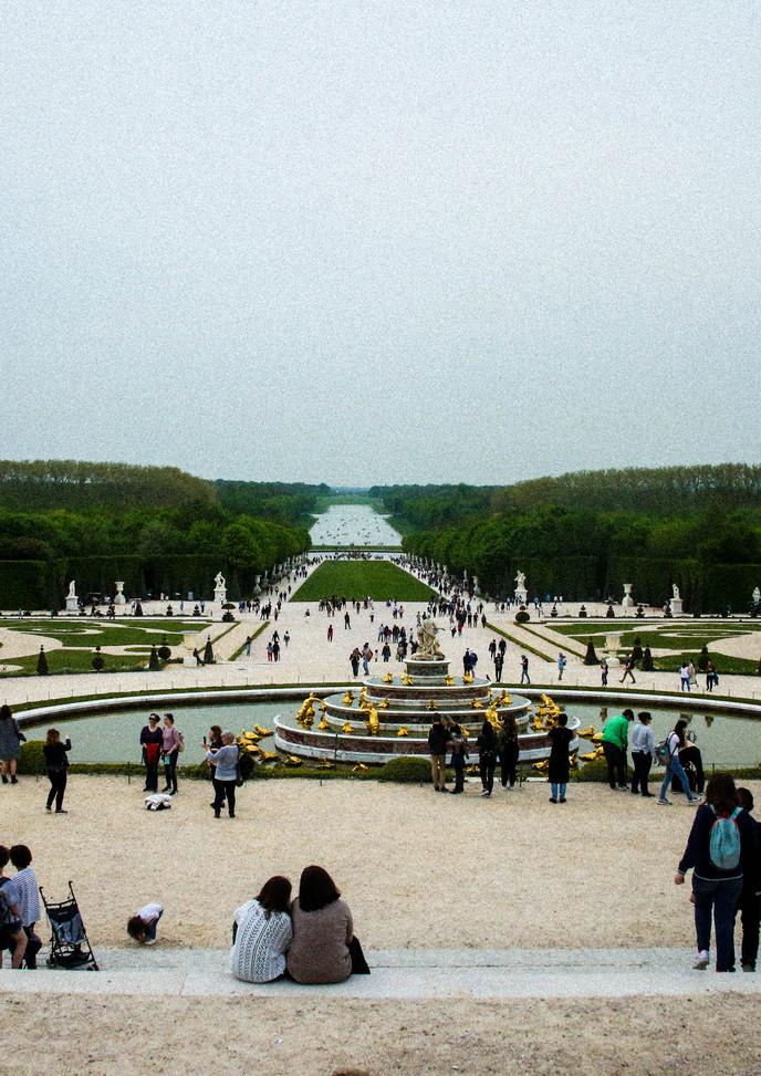 Paris Part 5 (49 of 51).jpg