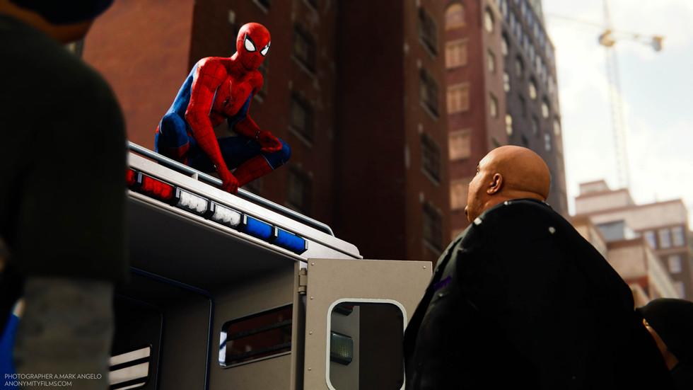 Marvel's Spider-Man_20190512144844.jpg