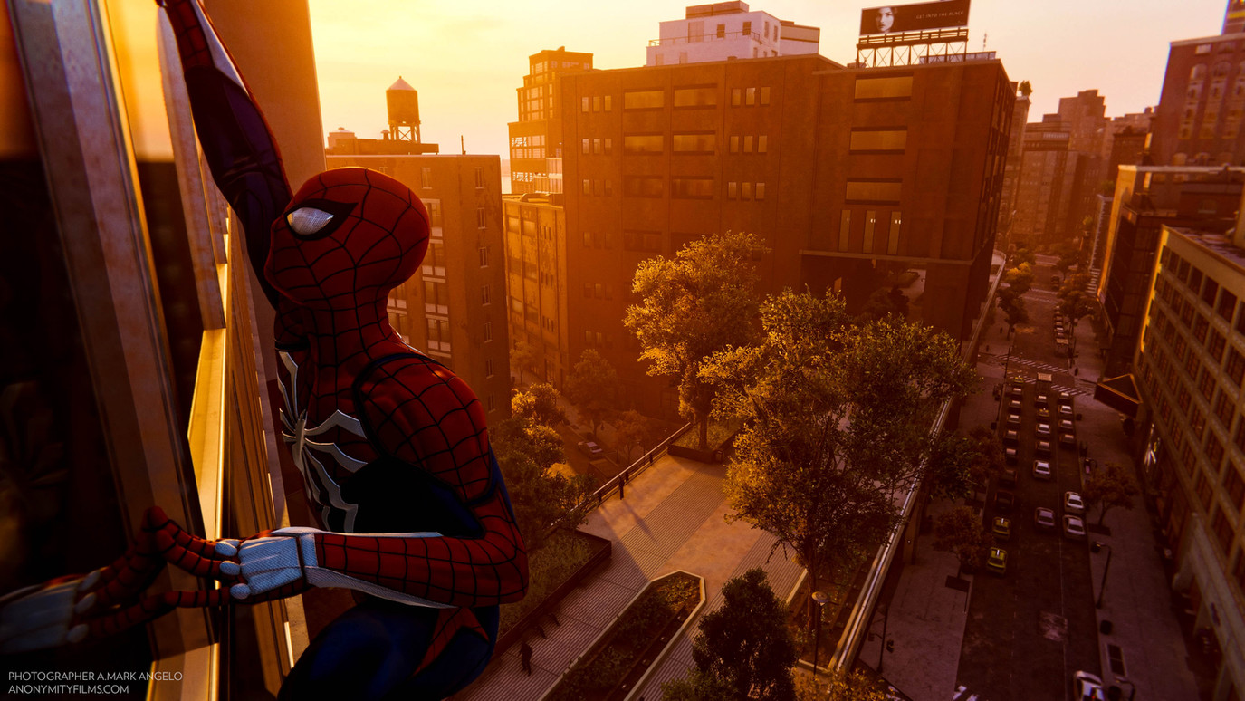 Marvel's Spider-Man_20190512232049.jpg