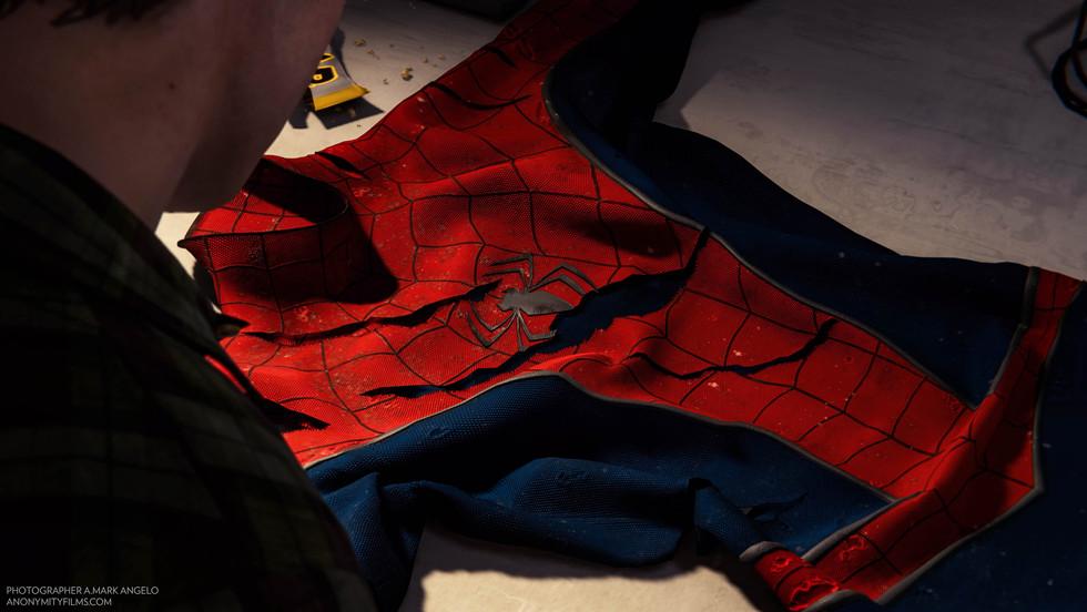 Marvel's Spider-Man_20190512163256.jpg
