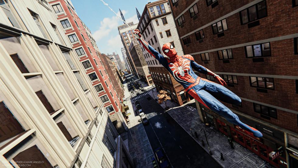 Marvel's Spider-Man_20190512230214.jpg
