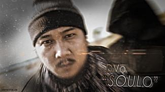 DVo Official Music Video.mov