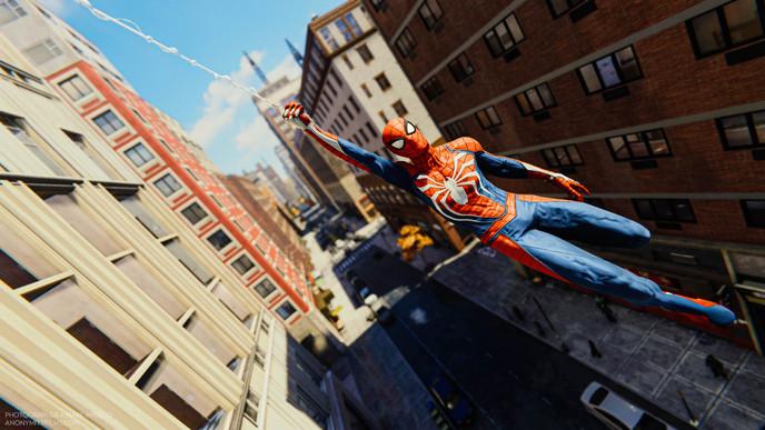Marvel's Spider-Man_20190512230316.jpg