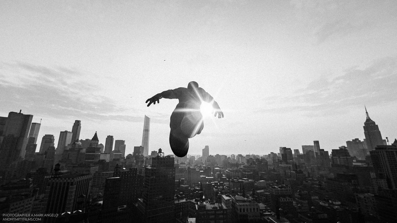 Marvel's Spider-Man_20190512155823.jpg