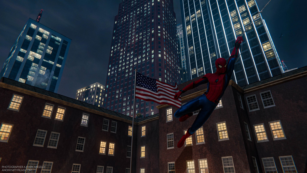 Marvel's Spider-Man_20190515105822.jpg