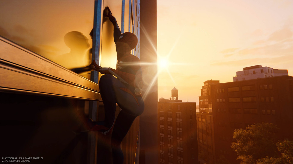 Marvel's Spider-Man_20190512232003.jpg