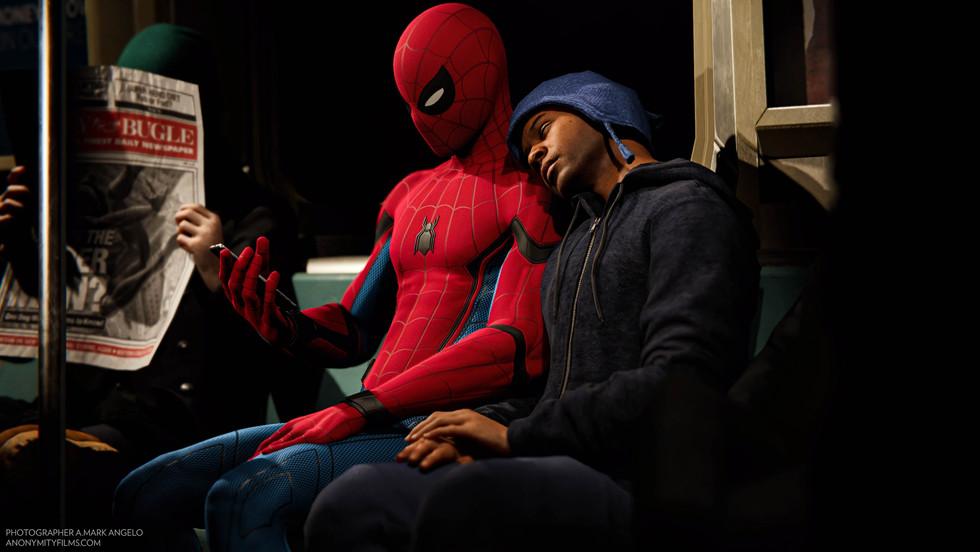 Marvel's Spider-Man_20190513113955.jpg