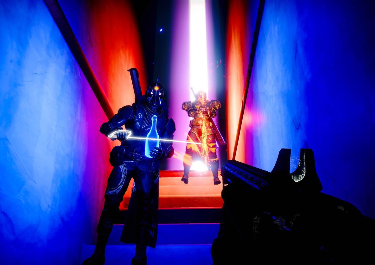 Destiny 2_6.jpg