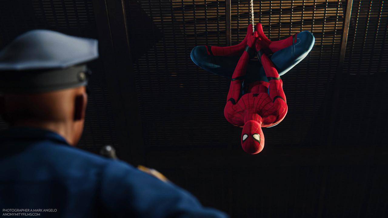 Marvel's Spider-Man_20190513112029.jpg
