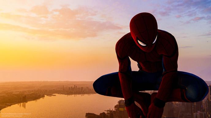 Marvel's Spider-Man_20190513220512.jpg