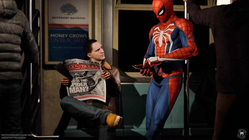 Marvel's Spider-Man_20190514144623.jpg