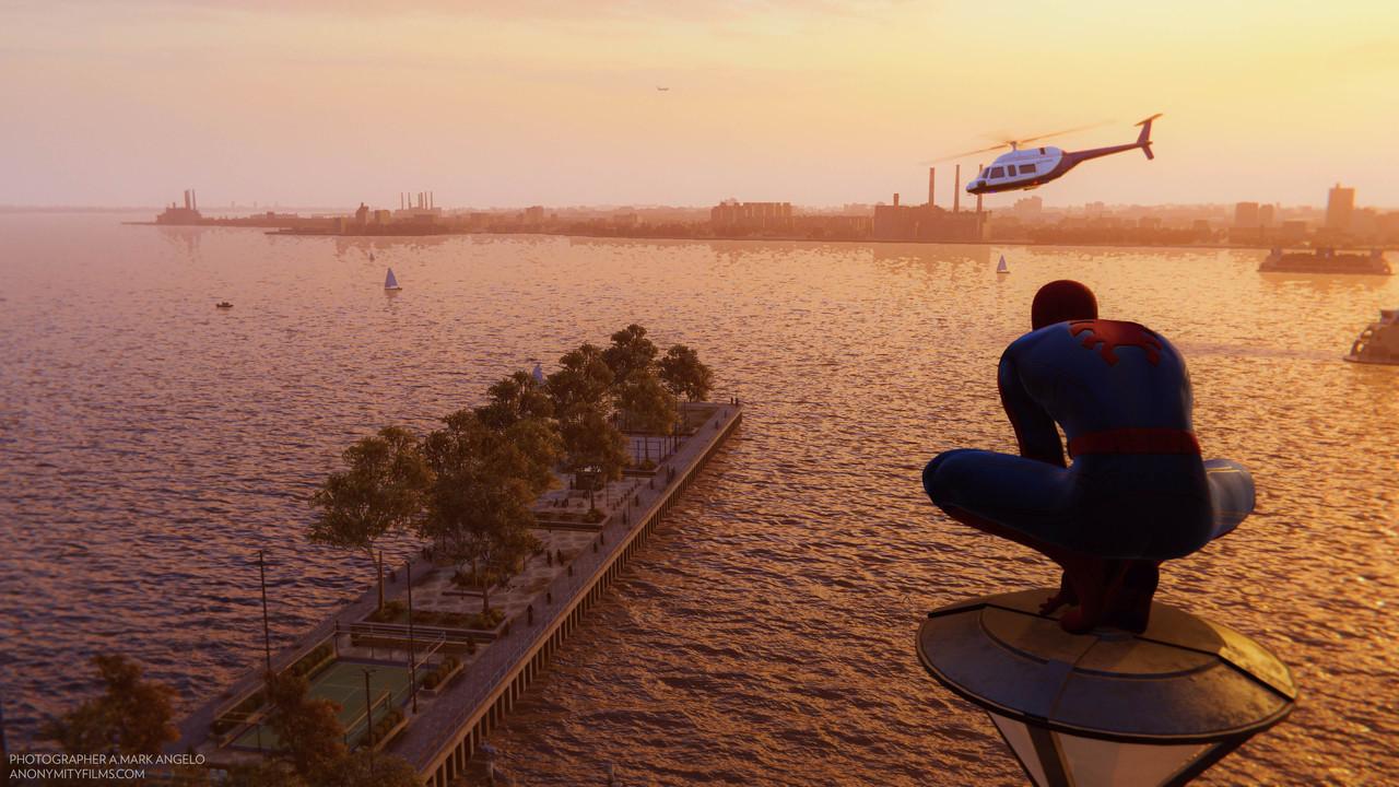 Marvel's Spider-Man_20190513220715.jpg