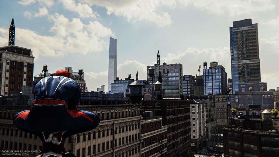 Marvel's Spider-Man_20190512230015.jpg