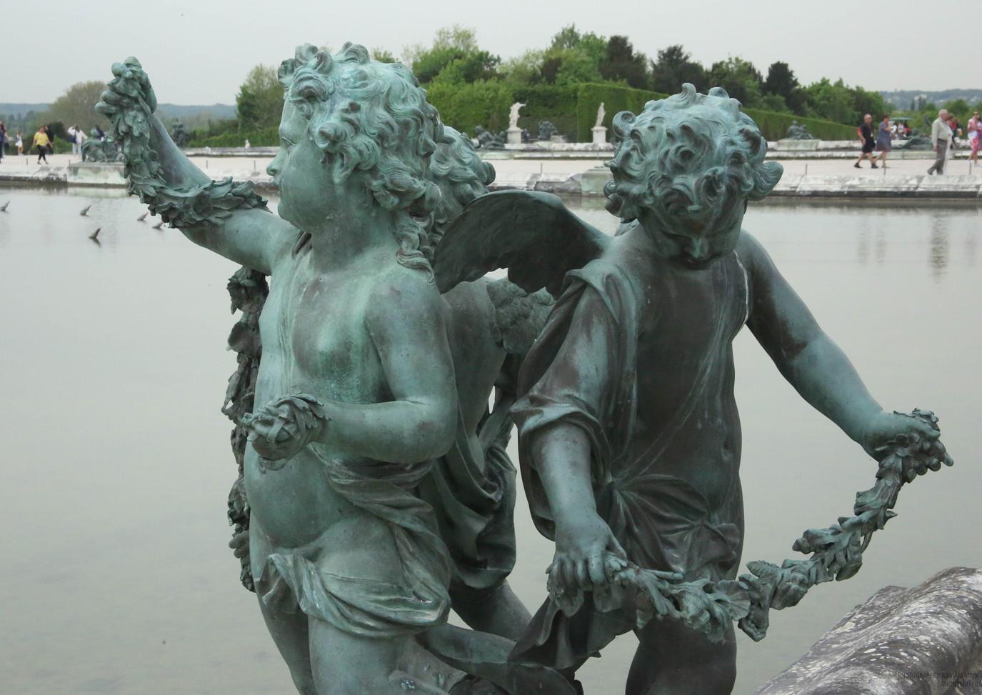 Paris Part 5 (44 of 51).jpg