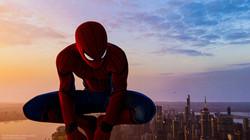 Marvel's Spider-Man_20190513220528