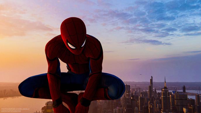 Marvel's Spider-Man_20190513220528.jpg