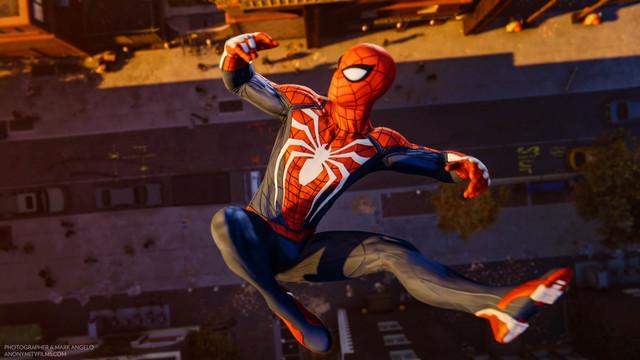 Marvel's Spider-Man_20190512163734.jpg