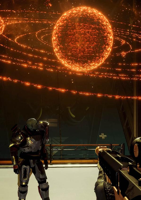 Destiny 2_3.jpg
